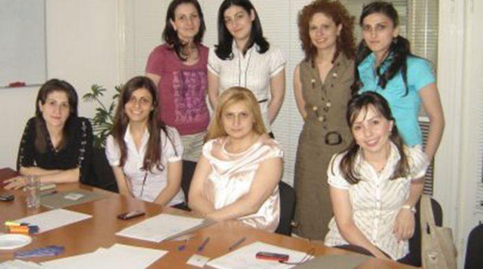 HR Club_24.06.2009