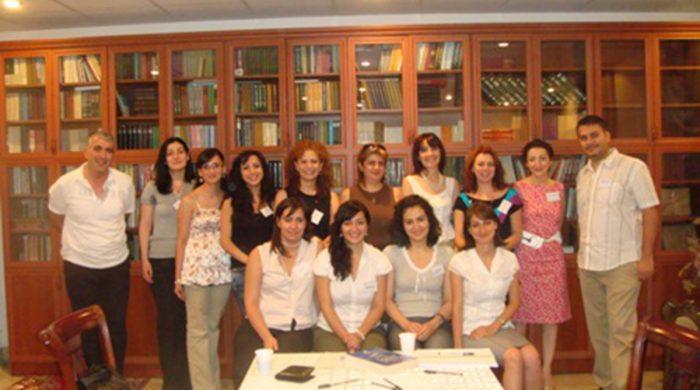 HR Club_4
