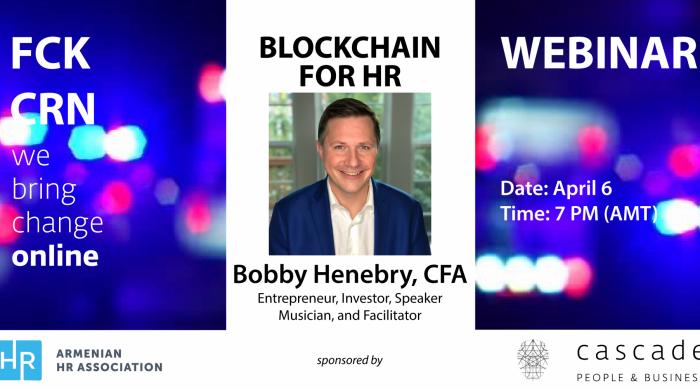 webinar Bobby Henebry-01