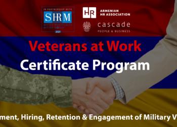 shrm-program-veterans