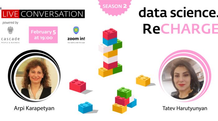 data science main FB event-01